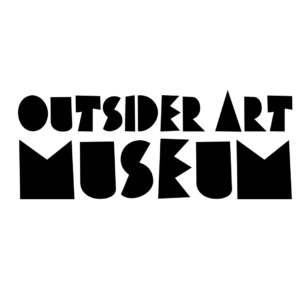 Outsider Art Museum