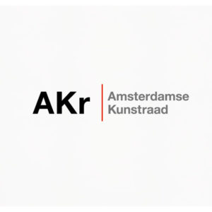 Kunstraad Amsterdam