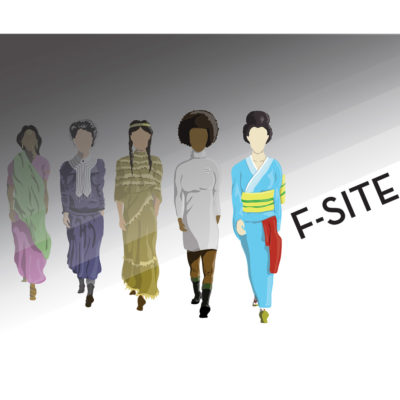 F-site