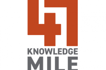 WERKPLEKKEN TE HUUR: join us op de #47KnowledgeMile