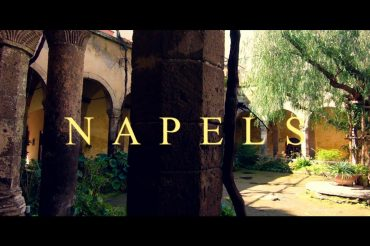Napels: de aftermovie