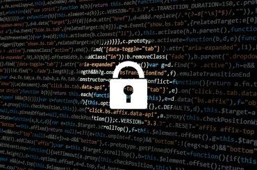 Je gegevens zijn veilig! #AVG #Privacy