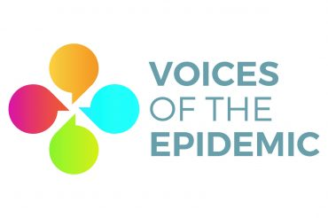 NU ONLINE: Voices of the Epidemic #Aids2018
